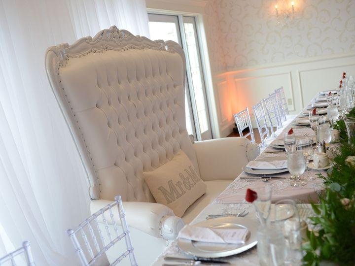 Tmx 1514478836632 Pic 19 Rehoboth wedding venue