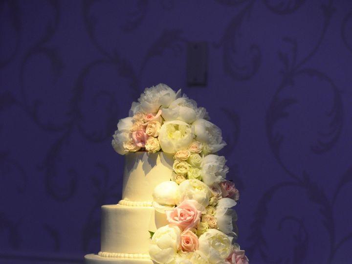 Tmx 1514478872418 Pic 26 Rehoboth wedding venue