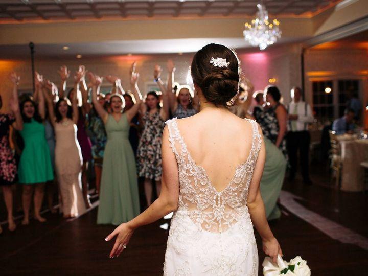 Tmx 1514479100539 Evelyn4 Rehoboth wedding venue