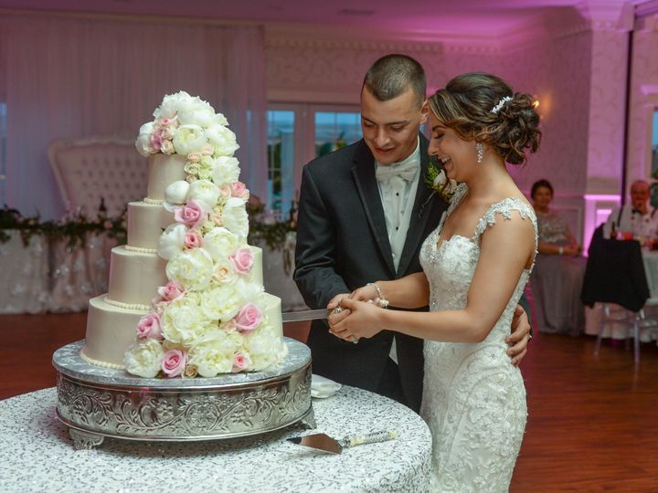 Tmx 1514479113831 Pic 23 Rehoboth wedding venue