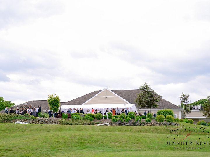 Tmx 1514479416884 2017 06 250417 Rehoboth wedding venue