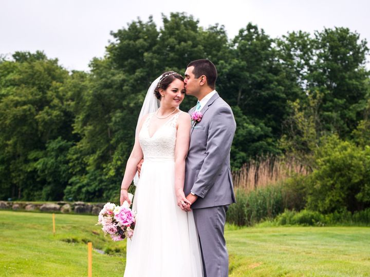 Tmx 1514479446721 Erin And Keith   Blueflash Photography 514 Rehoboth wedding venue