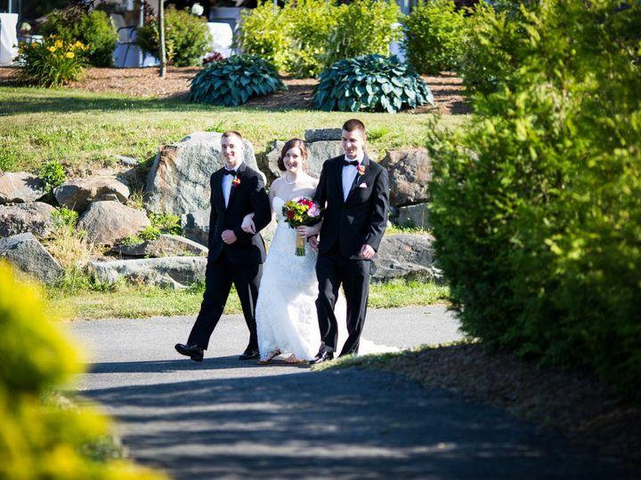 Tmx 1514480363646 Hillside Country Club Wedding 4544 Rehoboth wedding venue