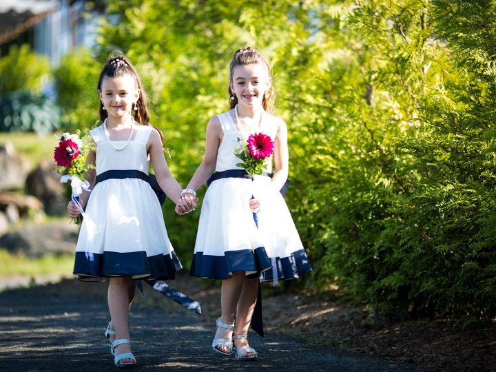 Tmx 1514480363652 Hillside Country Club Wedding 4538 Rehoboth wedding venue