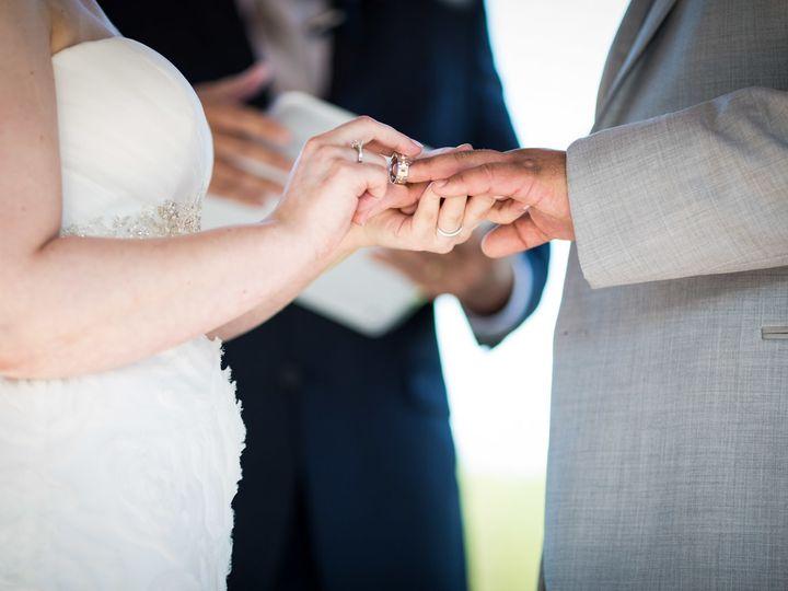 Tmx 1514480372580 Hillside Country Club Wedding 4620 Rehoboth wedding venue