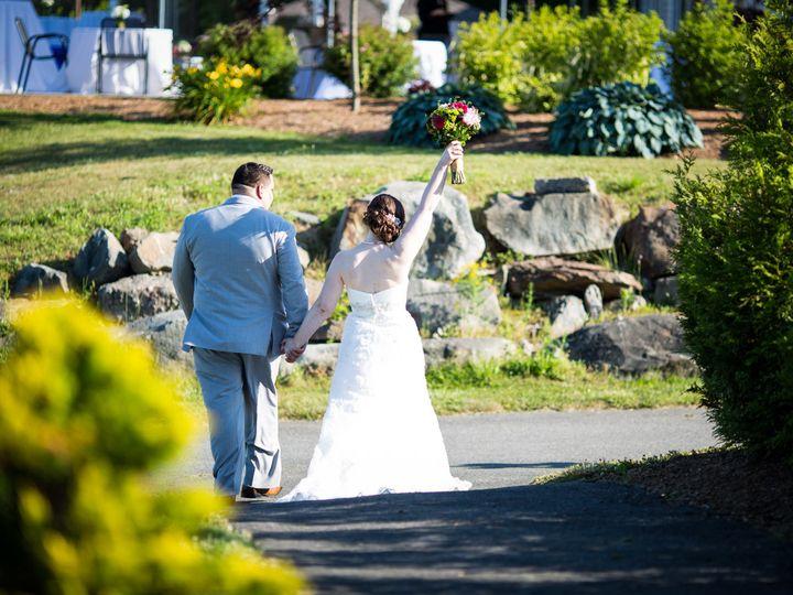 Tmx 1514480380707 Hillside Country Club Wedding 4635 Rehoboth wedding venue