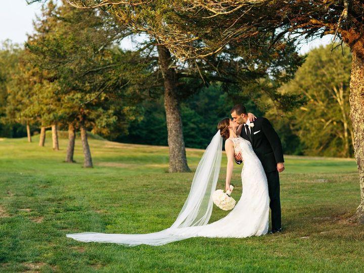 Tmx 1514481121956 1432439928121189422952687859581518563263o Rehoboth wedding venue
