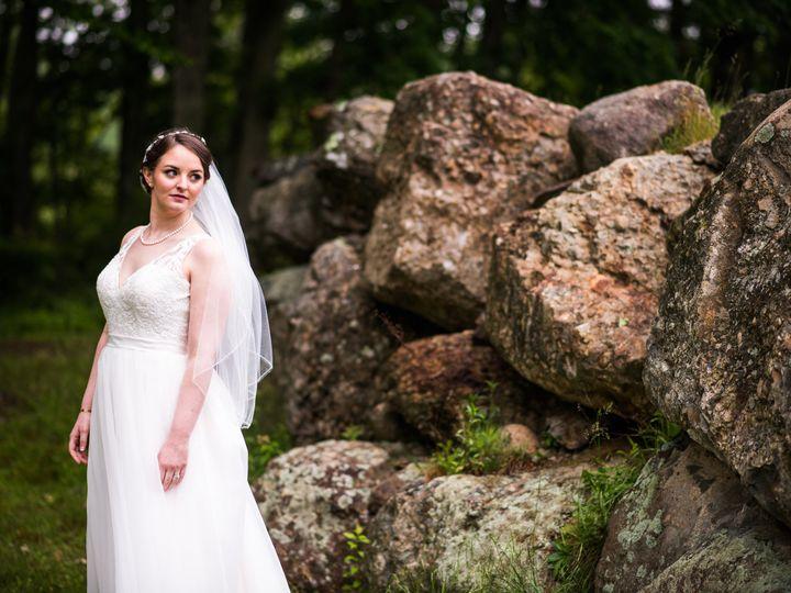 Tmx 1514481171421 Erin And Keith   Blueflash Photography 499 Rehoboth wedding venue