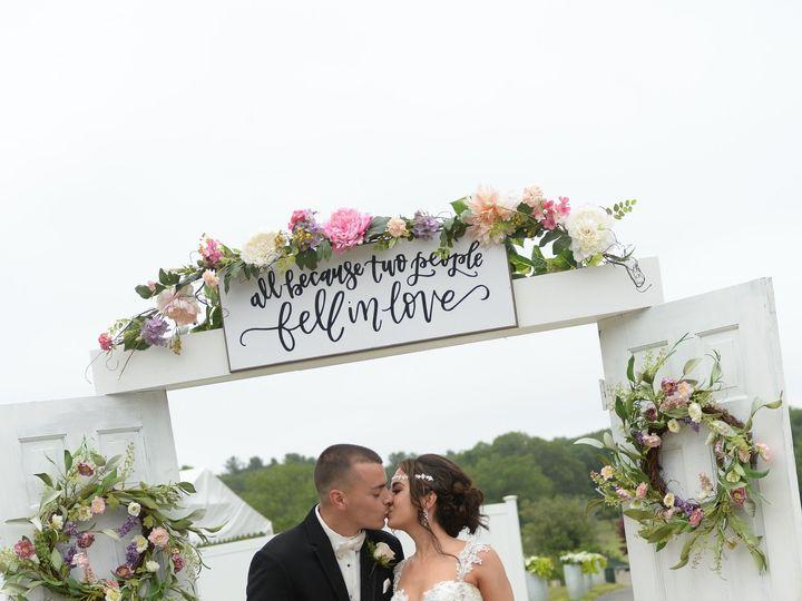 Tmx 1514481319978 Pic 13 Rehoboth wedding venue