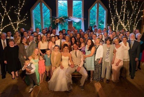 smac groupfamily