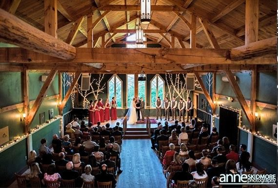 Stone Mountain Arts Center Unveil