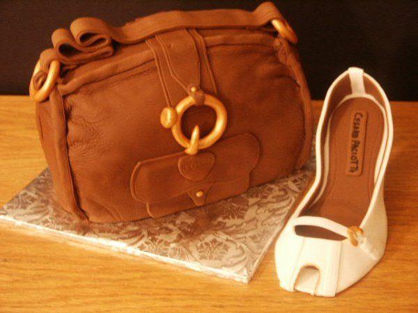 Tmx 1283411124810 PICT0477 Bronx wedding cake