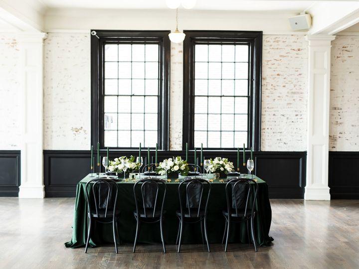 Tmx Img 1247 51 51022 160157387995390 McKinney, TX wedding rental