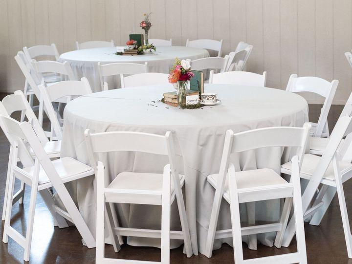 Tmx Kalizach Thegrove 376 Crop 51 51022 160157432774164 McKinney, TX wedding rental