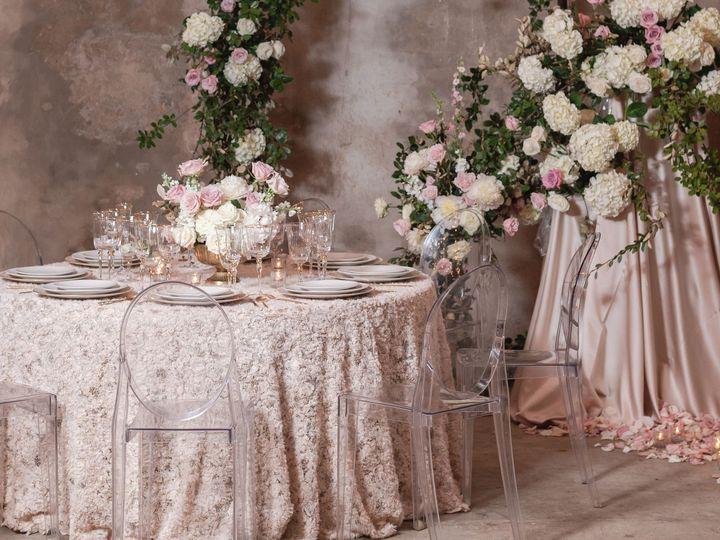 Tmx Localyocal 81 Crop 51 51022 160157383540980 McKinney, TX wedding rental