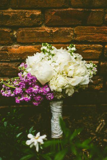 Photo Courtesy of Carolyn Scott Photography http://www.carolynscottphotography.com/