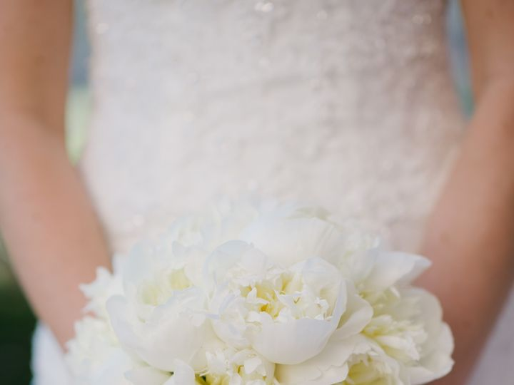 Tmx 1469214730197 20150404reder150 Raleigh, NC wedding florist