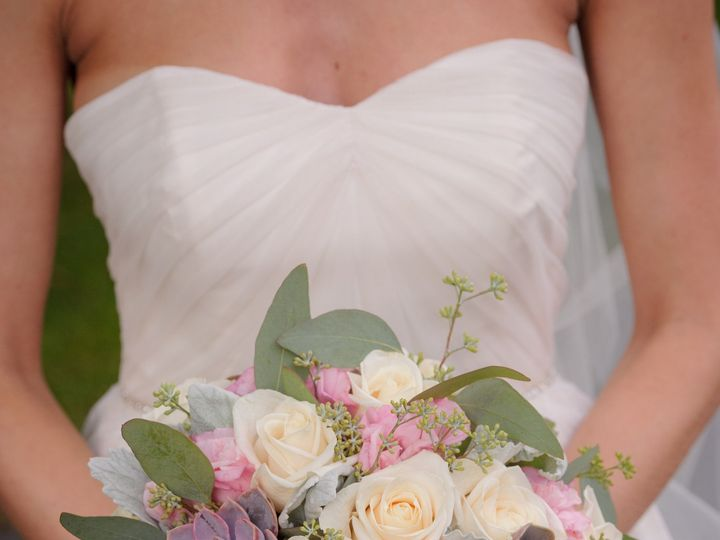 Tmx 1469216016466 1128 1 Raleigh, NC wedding florist