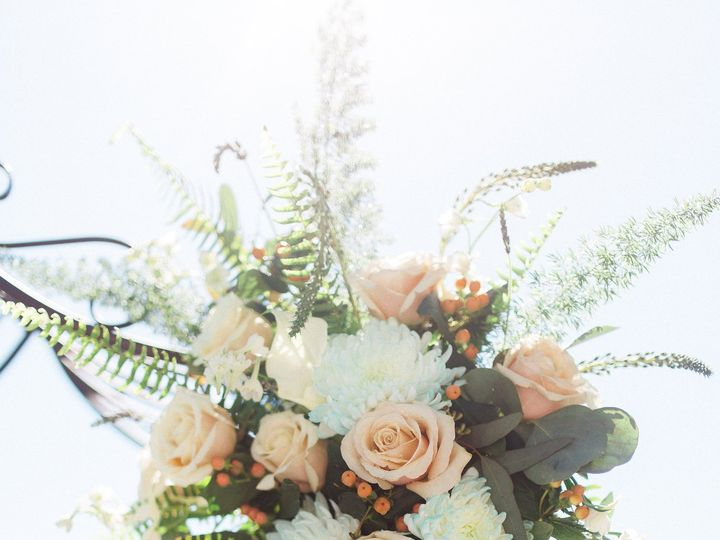 Tmx 1469217469095 Stp19733 Raleigh, NC wedding florist