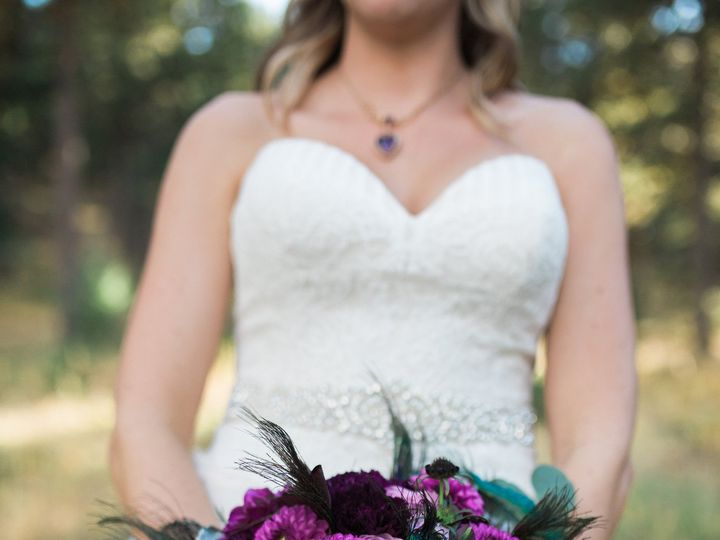 Tmx 1478551289955 Ryancaroline185of929 Raleigh, NC wedding florist