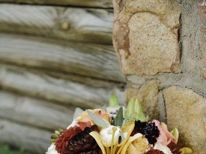 Tmx 1478551478829 Ericandmarykate 31 Raleigh, NC wedding florist