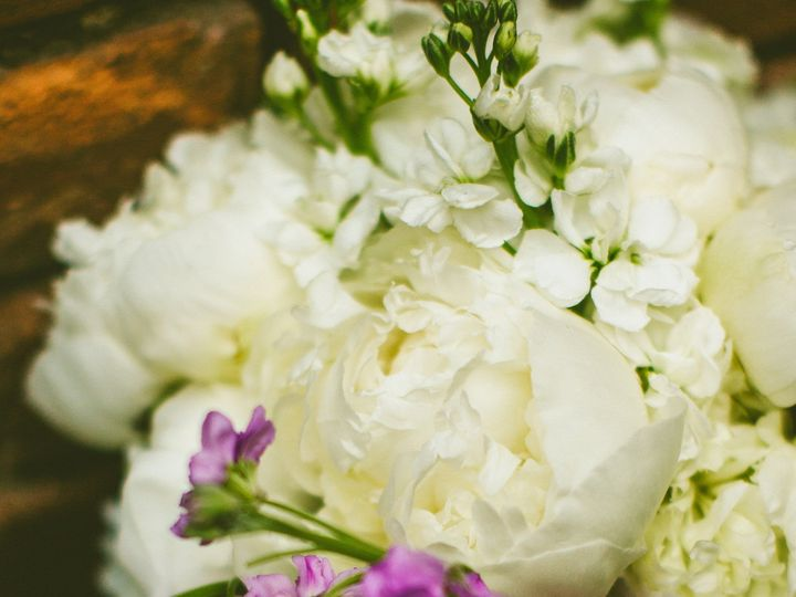 Tmx 1478711186614 0024 Raleigh, NC wedding florist