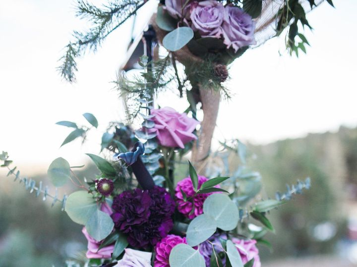 Tmx 1478711623264 Ryancaroline422of929 Raleigh, NC wedding florist