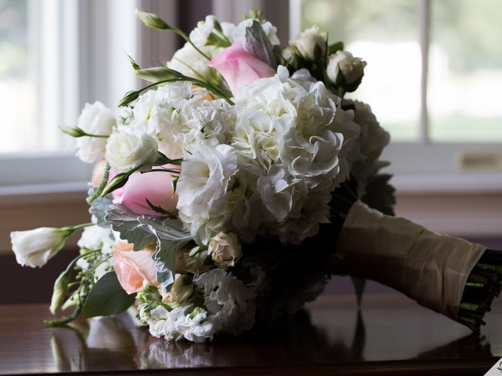 Tmx 1478711936906 M081916js 0002 Raleigh, NC wedding florist