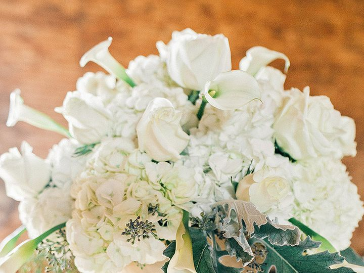 Tmx 1478712465502 0572 Raleigh, NC wedding florist