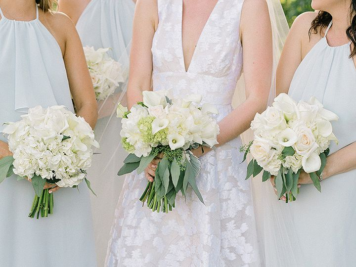 Tmx 1478712512078 0468 Raleigh, NC wedding florist