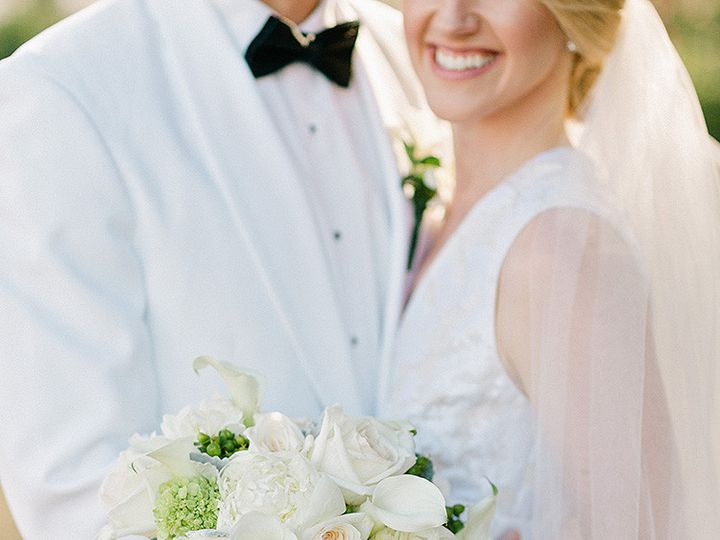 Tmx 1478712518884 0507 Raleigh, NC wedding florist