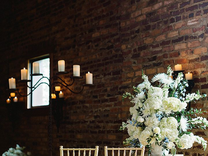 Tmx 1478712551339 0207 Raleigh, NC wedding florist