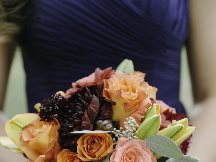 Tmx 1478712650714 Ericandmarykate 715 Raleigh, NC wedding florist