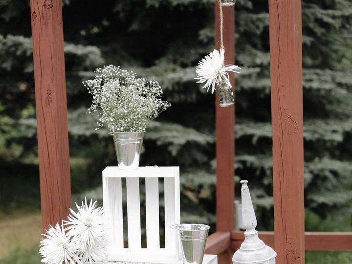 Tmx 1478712733951 Ericandmarykate 329 Raleigh, NC wedding florist