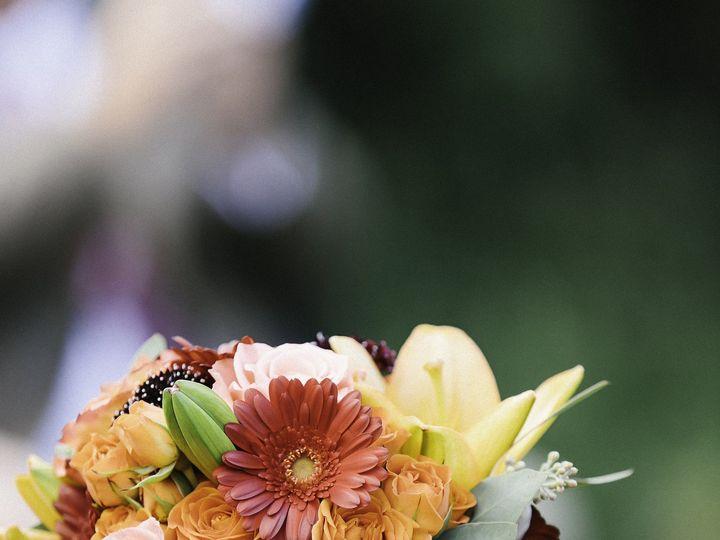 Tmx 1478712771927 Ericandmarykate 432 Raleigh, NC wedding florist