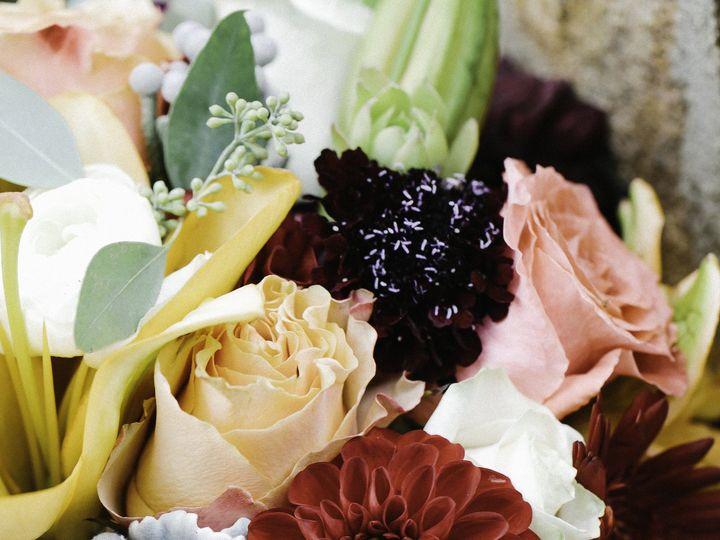 Tmx 1478712884456 Ericandmarykate 48 Raleigh, NC wedding florist