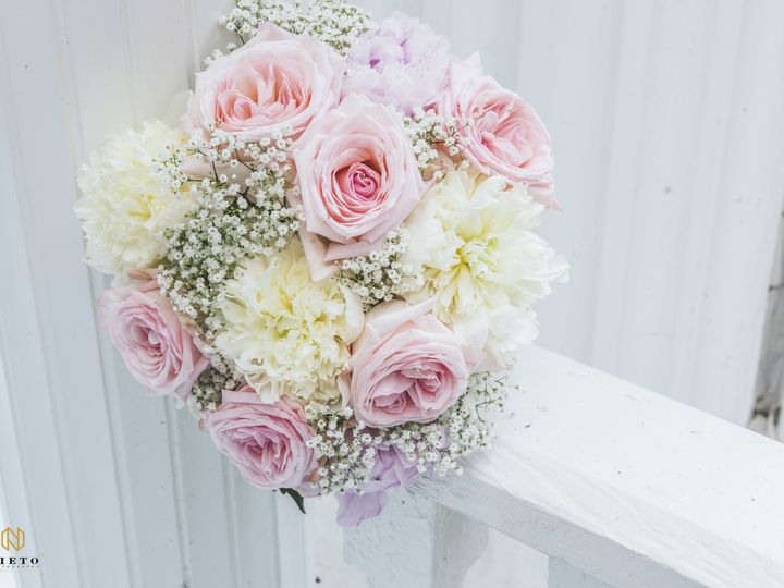Tmx 1479245058346 Hudson Manor Wedding   Ryan And Laura   00024 Raleigh, NC wedding florist
