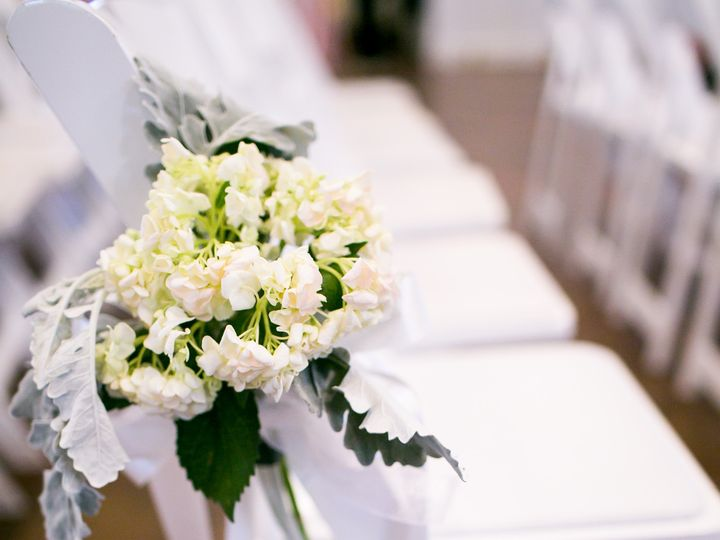 Tmx 1487279946468 Taylor Chappell Favorites 0003 Raleigh, NC wedding florist