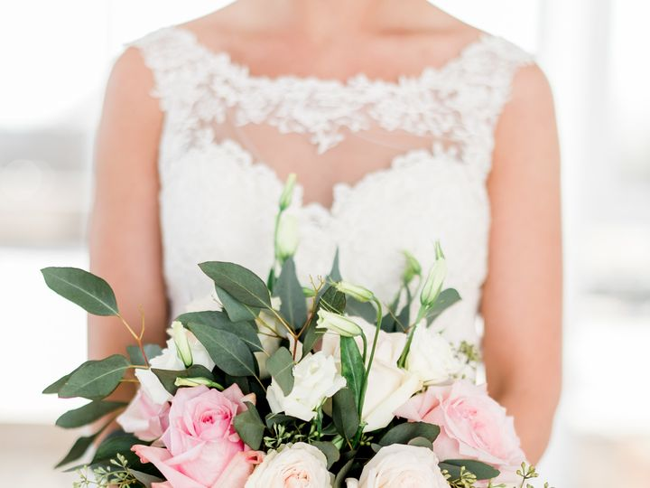 Tmx 1495734296433 Ajdp Favorites 0022 Raleigh, NC wedding florist