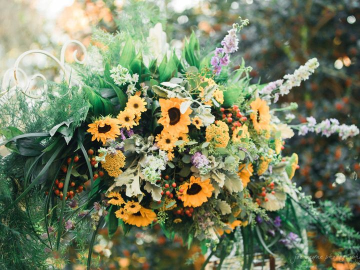 Tmx 1495734787252 Katejohnweb 301 Raleigh, NC wedding florist