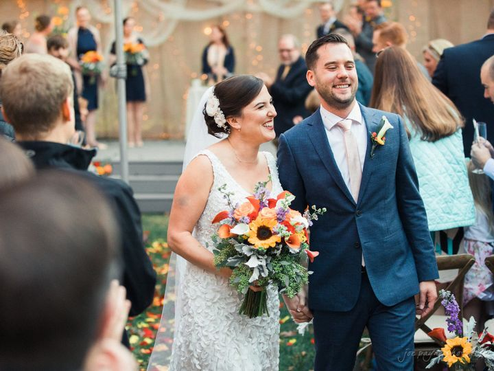 Tmx 1495734844730 Katejohnweb 540 Raleigh, NC wedding florist