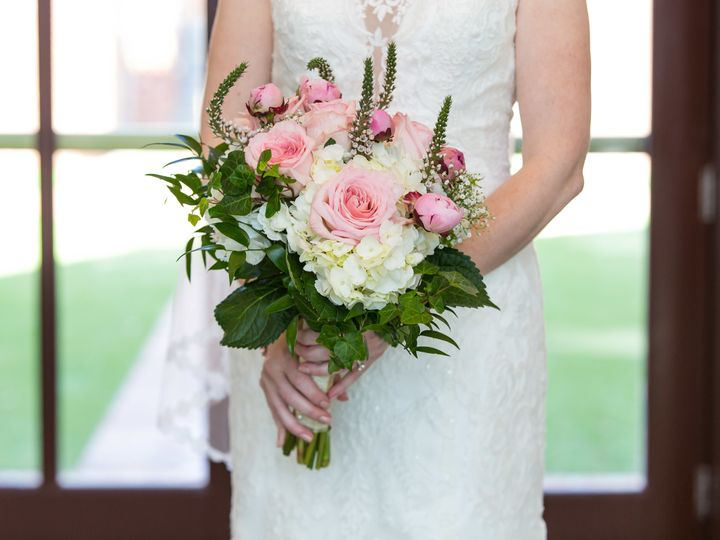 Tmx 1495735349870 Fallons   Jim Coleman Raleigh, NC wedding florist