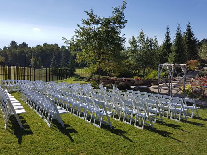 Tmx 1493824522724 20160903091855 Harshaw, WI wedding venue
