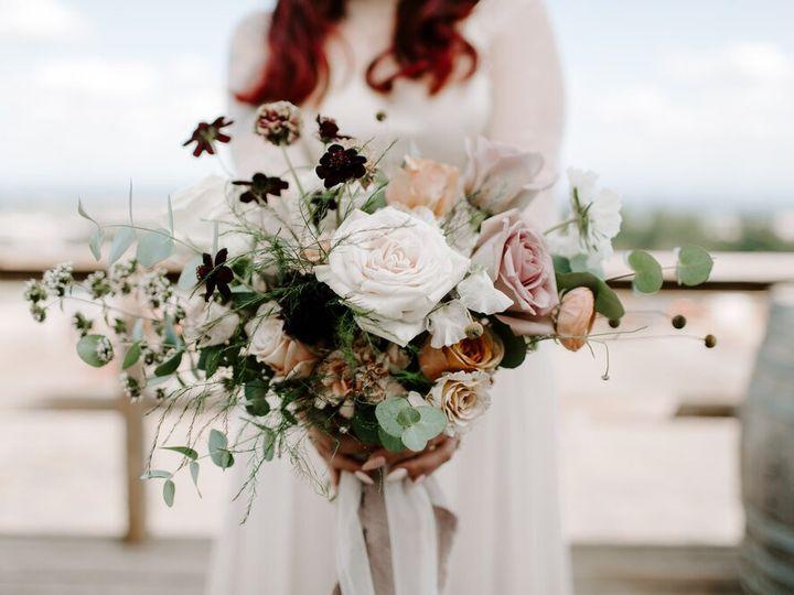 Tmx 002a1829 51 981022 157842349812733 Los Angeles, CA wedding planner