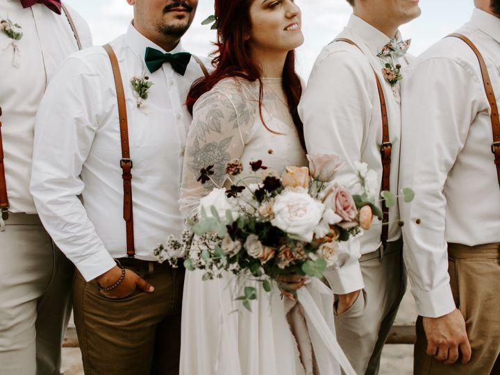 Tmx 002a1937 51 981022 157870603987113 Los Angeles, CA wedding planner