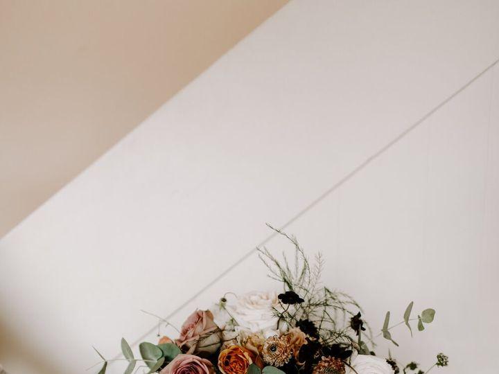 Tmx 002a2337 51 981022 157842349846191 Los Angeles, CA wedding planner