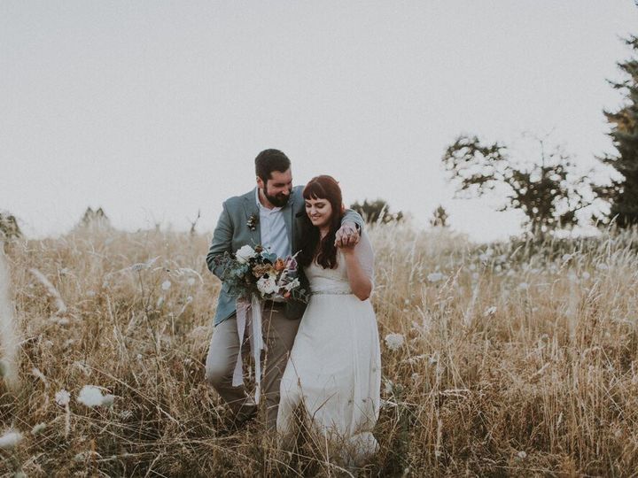 Tmx 002a2929 51 981022 157842350111172 Los Angeles, CA wedding planner