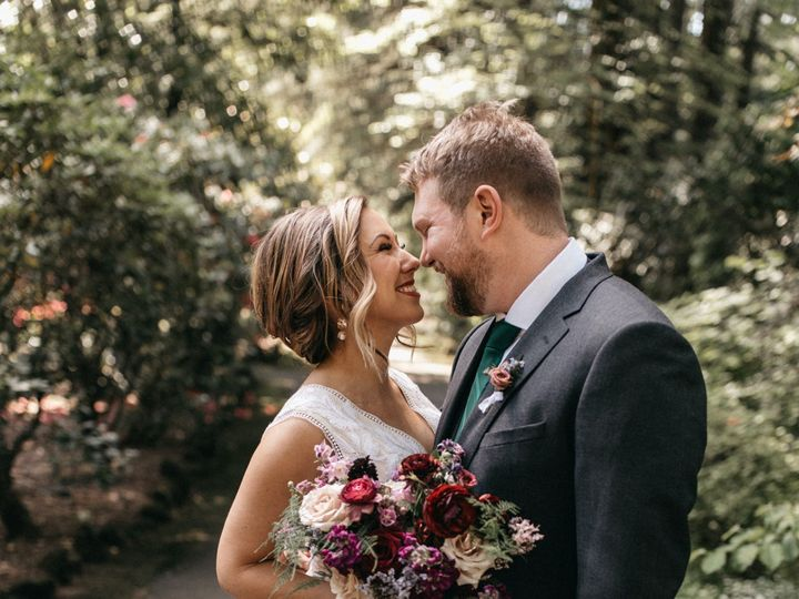 Tmx Charitydanwedding 167 51 981022 157870611537332 Los Angeles, CA wedding planner