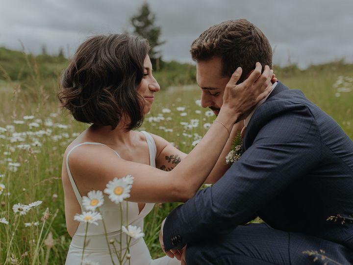 Tmx Cortney Skye Wedding June2019 147 51 981022 157870600422088 Los Angeles, CA wedding planner