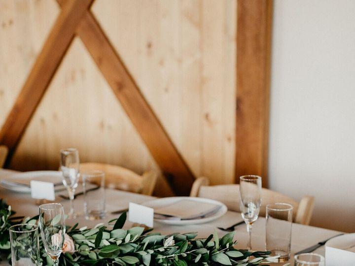 Tmx Jessieerikwedding 36 51 981022 157842350542775 Los Angeles, CA wedding planner
